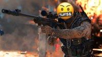 CoD Warzone: Altbekannte Glitches ruinieren erneut das Spiel
