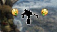CoD: Warzone – Für die beste Waffe im Spiel müsst ihr draufzahlen