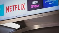 Netflix: Deutsche Erfindung macht Streaming-Dienst noch besser