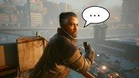 Cyberpunk 2077: Neuer Patch löst viele Probleme und schafft ein gewaltiges Neues