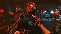 Nach Cyberpunk-Debakel: Organisation droht Entwickler mit saftiger Geldstrafe