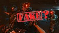 Cyberpunk 2077: Reporter deckt riesige Probleme auf, Entwickler äußert sich