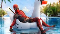 Deadpool 3: Marvel-Boss nimmt Fans ihre größte Angst