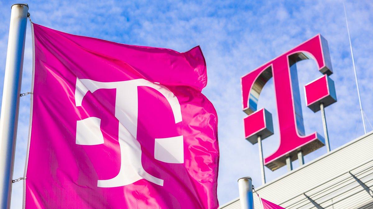 Telekom sprengt Vertragsfesseln: Kunden erhalten mehr Freiheit