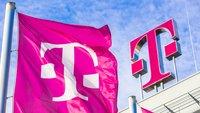 Sensation: Telekom-Netz mit 6 GB, 5G und StreamOn kostenlos nutzen