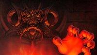 Diablo 2 Remake: Für Fans gibt es einen Grund zum Feiern