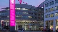 Telekom chancenlos: Gegen dieses Funkloch ist kein Kraut gewachsen