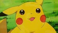 Pokémon: Die allerschönste MacBook-Hülle könnt ihr leider nicht kaufen