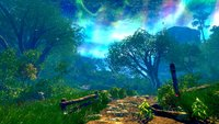 Die besten Skyrim-Modder entwickeln jetzt ein eigenes Spiel