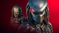 Fortnite: Alle Predator-Aufgaben in der Übersicht