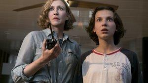 Neu auf Netflix – Februar 2021: Alle Film- und Serien-Neuheiten