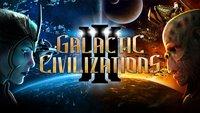 Epic Games Store: Sichert euch die nächsten zwei kostenlosen Spiele