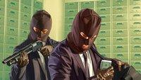 GTA Online: Es geht Cheatern an den Kragen – Erste Webseite macht dicht