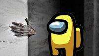 Coole Fan-Animationen machen aus Among Us ein Horrorspiel