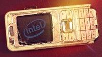Intel ist verzweifelt: Droht ein Schicksal à la Nokia?