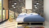 Emma: Smarte Matratze soll für besseren Schlaf sorgen