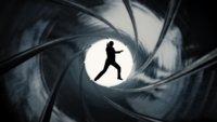Project 007: Spiel soll nur der Beginn für neuen James Bond sein