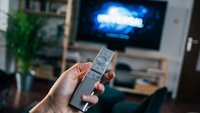 Fernsehen wird teurer: Darauf müssen sich TV-Zuschauer gefasst machen