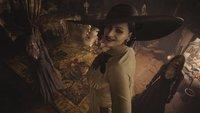 "Resident Evil: Village – Fans rätseln über ""extrem großes"" Geheimnis"