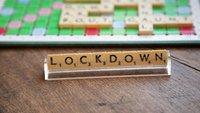 Strengerer Lockdown: Das sind die drängendsten Fragen – und Antworten