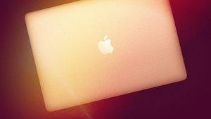 MacBook Air 2021: Mit diesem Apple-Notebook hat niemand gerechnet