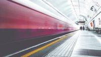 Schnell wie ein Flugzeug und günstig: Diese Erfindung könnte das Reisen verändern