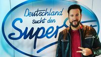 """Michael Wendler attackiert RTL: """"Mobber und Hetzer"""" bei DSDS"""