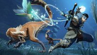 Monster Hunter Rise: Quest-Limit der Demo deaktivieren – So funktioniert's