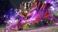 Monster Hunter Rise: Kostenlose Demo kehrt mit neuem Monster zurück
