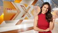 Auszeit von RTL: Kult-Moderatorin verlässt den Sender