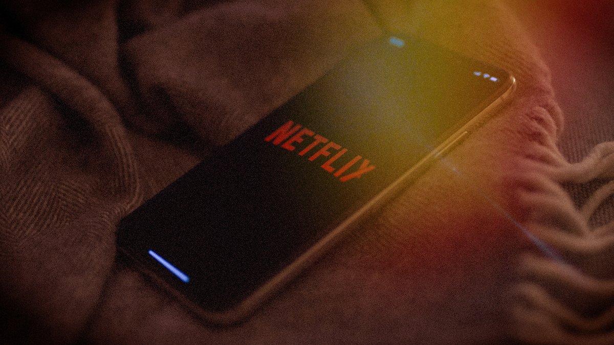 Netflix und Co. im Schussfeld: Ein Geheimtipp, der besser und sogar gratis ist