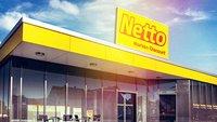 Netto unerschrocken: Kunden feiern unglaubliche Entscheidung