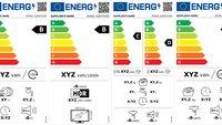 Ab März 2021: Neue EU-Energielabel - Was ändert sich?