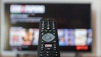 Promibacken-Finale, Bachelor, Deutschlandspiel und Maskenaffäre: TV-Highlights am Mittwoch
