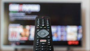 Fernsehen kostenlos schauen: Neue Samsung-App bietet 90 TV-Sender