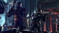 Cyberpunk 2077: Fan lebt den Traum, den alle Spieler haben