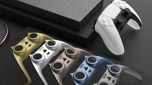 Volles Risiko: Händler erfüllt PS5-Spielern einen großen Wunsch