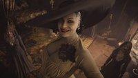 Resident Evil Village: Neuer Trailer, Release und eine Demo
