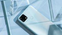 Neues China-Handy mit XXL-Akku ist da – und der Preis stimmt auch