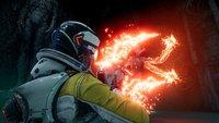 Großes PS5-Spiel verschoben – aber es gibt eine gute Nachricht