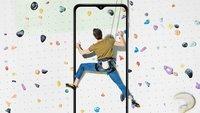 Neue Smartphones: Samsung greift China-Konkurrenz mit dicken Akkus an