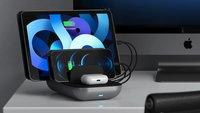 Braucht jeder Apple-Nutzer: Weltneuheit löst (fast) alle Ladeprobleme
