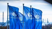 Schalke vor dem Ende? Traditionsverein trifft folgenschwere Entscheidung
