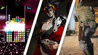 Kurz und knackig: 15 Spiele, die perfekt für zwischendurch sind