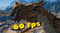Skyrim: Neue PlayStation-Mod erfüllt Spielern einen großen Wunsch