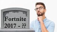 Gamer diskutieren: 3 Anzeichen, dass ein Spiel tot ist