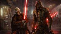 Eines der beliebtesten Star-Wars-Spiele geht weiter und EA darf nicht mitmachen