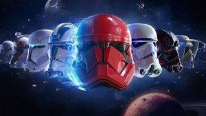 Star Wars Battlefront 2: Sind Splitscreen und Crossplay möglich?