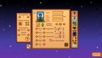 Stardew Valley: Multiplayer im Koop und Splitscreen spielen