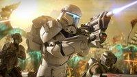Vollkommen kostenlos: Das allerschönste Star-Wars-Spiel gibt es jetzt gratis